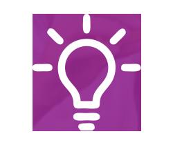 Soluções educacionais criativas e inovadoras
