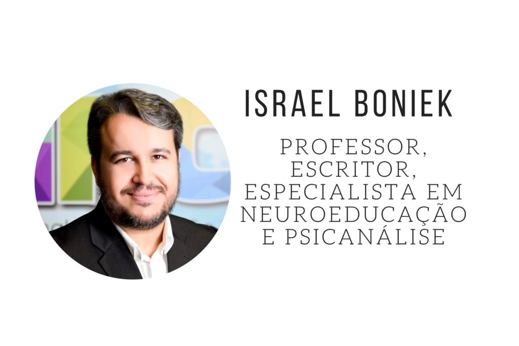 Israel Boniek